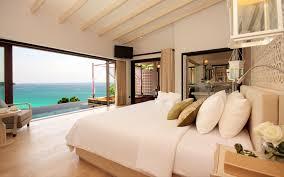 beautiful bedrooms tumblr. Bedroom Good Looking Design Ideas Of Beautiful Bedrooms Tumblr Engaging S