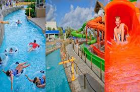 staycation or great one day trip cool off this summer at moody gardens palm beach