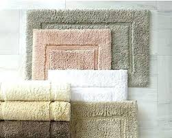 bath mat rug bathroom rugs mats heated furniture uae