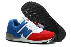 new balance shoes red and blue. new balance m576rwr world cup brazil red blue white mens sneakers,new outlet store,new sale,finest selection shoes and n