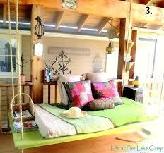 hanging bed diy hanging bed impressive hanging bed plans and hanging loft diy hanging loft bed hanging bed diy