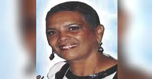 Mrs. Lesa D. Smith Obituary - Visitation & Funeral Information
