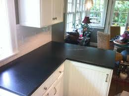 kitchen countertop ideas kitchen countertops types with wood countertop