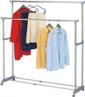 <b>Стойки для одежды Tatkraft</b> купить в интернет-магазине OZON.ru