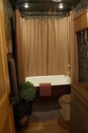 shower curtain ideas. Decorating-ideas-bathroom-shower-curtains-image-CNtk Shower Curtain Ideas E