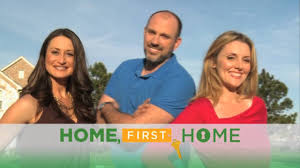 better homes and gardens real estate first time homeer tv and web series