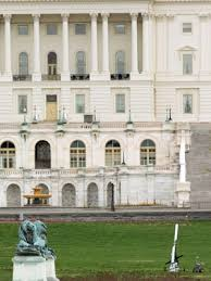 Phil Kerpen: Congress's Bipartisan Obamacare Fraud