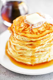 Bisquick recipes pancake recipes banana nut pancakes pancakes easy pancake muffins banana recipes paleo recipes easy recipes i've just made an addition and some subtractions. Pancake Recipe With Bisquick The Gunny Sack
