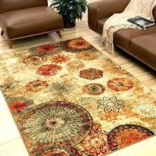 mohawk rugs area rug mohawk area rugs 8x10