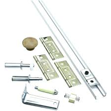 home depot closet door hardware popular sliding