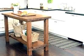Rustic portable kitchen island Apple Crate Kitchen Cute Enchanting Rustic Kitchen Islands For Sale Ed Wood Ideas Kitchen Glamorous Island With Sink For Scocseattleinfo Gorgeous Splendid Rustic Kitchen Islands For Sale Portable Kitchen