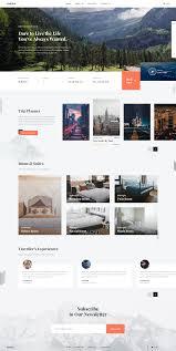Booking Website Design Inspiration Travel Website Design Travel Website Design Website
