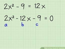 completing the square image titled solve quadratic equations step 16