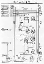 plymouth 225 slant six car only runs a jumper wire from battery we need to check the ohm s between the two brown wires off of the starter relay first turn the ignition switch to the on position and check to see if you