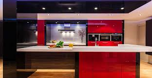 styles of lighting. Interesting Lighting What Are Some Lighting Styles That Can Be Used In Your Kitchen Throughout Styles Of Lighting