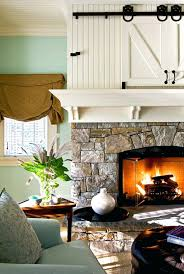 marvelous types of stone for fireplace fireplace type of paint for stone fireplace