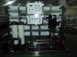 Household Water Filter System Industrial Water Filtration Systems Products Reverse Osmosis