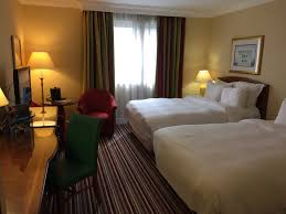 Liverpool Wallpaper For Bedroom Liverpool Marriott Hotel City Centre From 149 Night Reviews