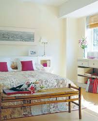 Small Picture 21 best bedroom decorating ideas on a budget images on Pinterest