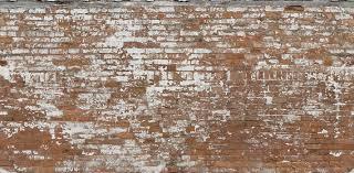 old brick walls texture background