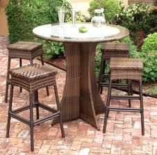 round table yuba city artistic decor plus contemporary 25 new patio furniture on layaway patio design
