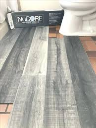 best vinyl plank flooring ideas on concrete basement how to install tile floor vinyl wood plank flooring