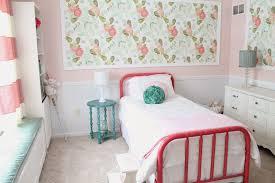 Raspberry Bedroom Ainsleys Anthropologie Inspired Bedroom Welcometothemousehousecom