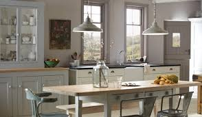Traditional Kitchen Design Guide Howdens Joinery