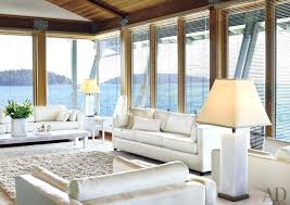 coastal living area rugs cool beach living room ideas with square wool area rugs coastal living indoor outdoor rugs