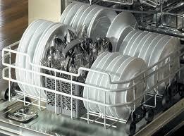 Image result for unload dishwasher