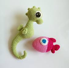 Amigurumi Crochet Patterns Amazing 48 Free Amigurumi Patterns To Melt Your Heart