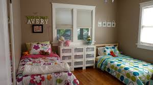 Shared Girls Bedroom Shared Girls Bedroom Ideas 2017 Home Decor Color Trends Modern And