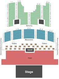 Aztec Theatre Seating Chart San Antonio The Aztec Theatre Tickets And The Aztec Theatre Seating