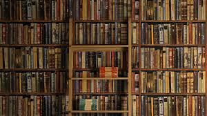 booknerd images static static 4s7ywtc5xqiocsokosgc0 focused v3 hd wallpaper and background photos