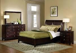 dark furniture decorating ideas. Interesting Dark Amazing Of Master Bedroom Color Ideas 2017 Decorating Dark  Furniture Best With O