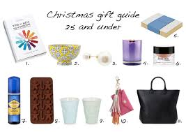 64 Best Creative Christmas Gift Ideas Images On Pinterest 2014 Christmas Gifts
