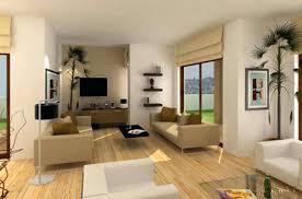 Furniture For Small Studio Apartment kampotme