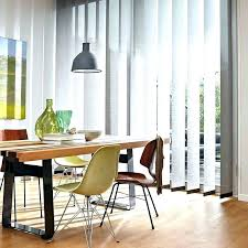 stunning window blinds and curtains ideas best treatments on curtain