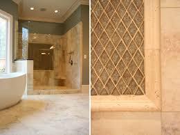 tile board bathroom home: lowes bathroom tile board inspiring schluter kerdi shower kit for