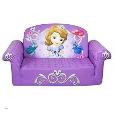 fold out couch for kids. Kids Flip Out Sofa Folding Bed Chair Awesome Club Fold Beautiful Fresh . Couch For