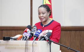 Mozambique: Government details emergency measures – AIM report | Club of  Mozambique