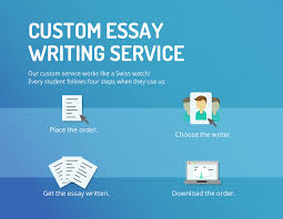 writers essay service custom writers essay service