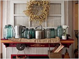Country Decor Ideas Country Home Decorating Ideas Pinterest With Worthy  Images About