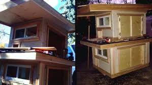 feral cat shelter build house plans ideas for building a outdoor designs winter wood plan outside cat house