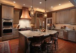 Kitchen  Bathroom Design And Remodelingl See Splashs Showroom - Kitchens bathrooms