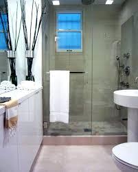 shower door towel bar towel rack for glass shower door gorgeous shower door towel rack towel