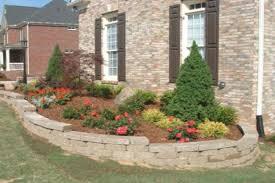 Cheap Landscape Edging Garden Design Garden Design With Cheap Ideas For Landscape Edging