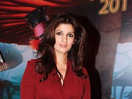 Twinkle Khanna Interior Designer Office Address Parenting Done Right Twinkle Khanna Creates Spreadsheets