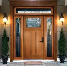 wooden front doors. Wooden Entrance Doors Front Australia Wood Exterior I