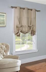 making curtains using grommets memsaheb net
